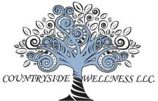 Countryside Wellness, LLC